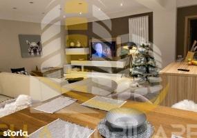 Palazu Mare, Constanta, Constanta, Romania, 2 Bedrooms Bedrooms, 3 Rooms Rooms,1 BathroomBathrooms,Apartament 3 camere,De vanzare,2789
