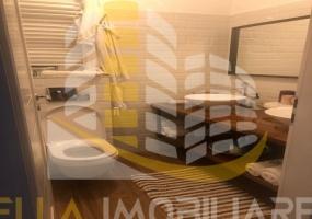 Gara, Constanta, Constanta, Romania, 3 Bedrooms Bedrooms, 4 Rooms Rooms,1 BathroomBathrooms,Apartament 4+ camere,De vanzare,2791