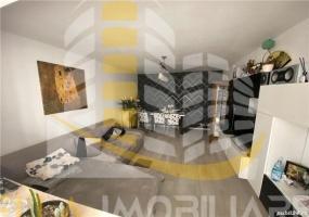 Faleza Nord, Constanta, Constanta, Romania, 2 Bedrooms Bedrooms, 3 Rooms Rooms,1 BathroomBathrooms,Apartament 3 camere,De vanzare,2798
