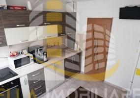 Inel I, Constanta, Constanta, Romania, 2 Bedrooms Bedrooms, 3 Rooms Rooms,1 BathroomBathrooms,Apartament 3 camere,De vanzare,2800