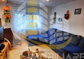 Tomis III, Constanta, Constanta, Romania, 3 Bedrooms Bedrooms, 4 Rooms Rooms,1 BathroomBathrooms,Apartament 4+ camere,De vanzare,2806