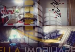 Faleza Sud, Constanta, Constanta, Romania, 2 Bedrooms Bedrooms, 3 Rooms Rooms,1 BathroomBathrooms,Apartament 3 camere,De vanzare,2812