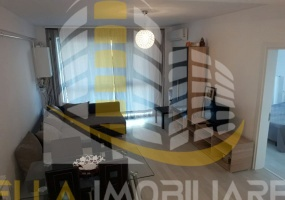 Mamaia Nord, Constanta, Constanta, Romania, 1 Bedroom Bedrooms, 2 Rooms Rooms,1 BathroomBathrooms,Apartament 2 camere,De vanzare,2819