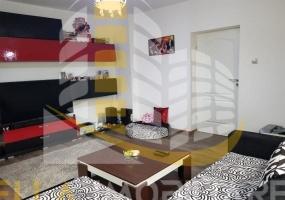 Gara, Constanta, Constanta, Romania, 3 Bedrooms Bedrooms, 4 Rooms Rooms,2 BathroomsBathrooms,Casa / vila,De vanzare,2821