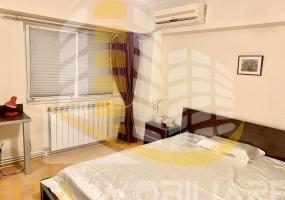 Tomis III, Constanta, Constanta, Romania, 1 Bedroom Bedrooms, 2 Rooms Rooms,1 BathroomBathrooms,Apartament 3 camere,De vanzare,2824