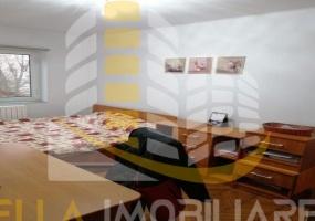 ICIL, Constanta, Constanta, Romania, 2 Bedrooms Bedrooms, 3 Rooms Rooms,1 BathroomBathrooms,Apartament 3 camere,De vanzare,2825