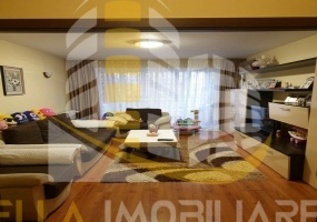 Parcul Tabacarie, Constanta, Constanta, Romania, 1 Bedroom Bedrooms, 2 Rooms Rooms,1 BathroomBathrooms,Apartament 2 camere,De vanzare,2827