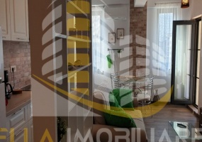 Mamaia Nord, Constanta, Constanta, Romania, 1 Bedroom Bedrooms, 2 Rooms Rooms,1 BathroomBathrooms,Apartament 2 camere,De vanzare,2830