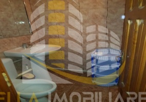 Medeea, Constanta, Constanta, Romania, 2 Bedrooms Bedrooms, 3 Rooms Rooms,1 BathroomBathrooms,Apartament 3 camere,De vanzare,2831