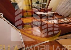 Zona Primaverii, Botosani, Botosani, Romania, 3 Bedrooms Bedrooms, 4 Rooms Rooms,1 BathroomBathrooms,Apartament 4+ camere,De vanzare,2836