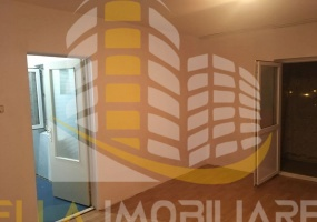 Zona Carrefour, Botosani, Botosani, Romania, 1 Bedroom Bedrooms, 1 Room Rooms,1 BathroomBathrooms,Garsoniera,De vanzare,2837