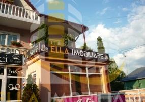 Zona Gara, Botosani, Botosani, Romania, 3 Bedrooms Bedrooms, 4 Rooms Rooms,1 BathroomBathrooms,Apartament 4+ camere,De vanzare,3,2838