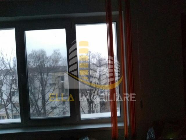 Zona Imparat Traian, Botosani, Botosani, Romania, 3 Bedrooms Bedrooms, 4 Rooms Rooms,1 BathroomBathrooms,Apartament 4+ camere,De vanzare,2843