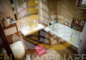 Gara, Constanta, Constanta, Romania, 3 Bedrooms Bedrooms, 4 Rooms Rooms,1 BathroomBathrooms,Apartament 4+ camere,De vanzare,2844