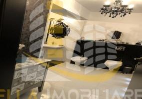 Mamaia Nord, Constanta, Constanta, Romania, 3 Bedrooms Bedrooms, 4 Rooms Rooms,1 BathroomBathrooms,Apartament 4+ camere,De vanzare,2846
