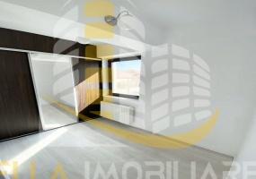 Compozitori, Constanta, Constanta, Romania, 2 Bedrooms Bedrooms, 3 Rooms Rooms,2 BathroomsBathrooms,Apartament 3 camere,De vanzare,2850