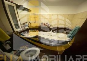 Tomis Nord, Constanta, Constanta, Romania, 2 Bedrooms Bedrooms, 3 Rooms Rooms,1 BathroomBathrooms,Apartament 3 camere,De vanzare,2851