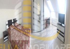 Mamaia Nord, Constanta, Constanta, Romania, 2 Bedrooms Bedrooms, 3 Rooms Rooms,1 BathroomBathrooms,Apartament 3 camere,De vanzare,2852