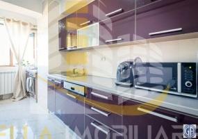 Inel I, Constanta, Constanta, Romania, 2 Bedrooms Bedrooms, 3 Rooms Rooms,1 BathroomBathrooms,Apartament 3 camere,De vanzare,2853