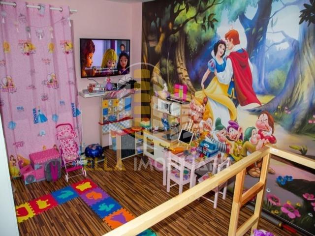 Ovidiu, Constanta, Romania, 3 Bedrooms Bedrooms, 4 Rooms Rooms,1 BathroomBathrooms,Apartament 4+ camere,De vanzare,2854