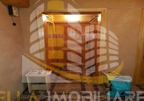 Zona Stadion, Botosani, Botosani, Romania, 2 Bedrooms Bedrooms, 3 Rooms Rooms,1 BathroomBathrooms,Apartament 3 camere,De vanzare,2856