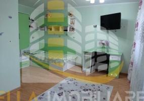 Zona Pod de Piatra, Botosani, Botosani, Romania, 3 Bedrooms Bedrooms, 4 Rooms Rooms,2 BathroomsBathrooms,Casa / vila,De vanzare,2862