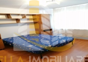 Zona Casa Cartii, Botosani, Botosani, Romania, 1 Bedroom Bedrooms, 2 Rooms Rooms,1 BathroomBathrooms,Apartament 2 camere,De vanzare,2866