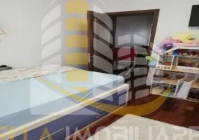 Zona Bucovina, Botosani, Botosani, Romania, 2 Bedrooms Bedrooms, 3 Rooms Rooms,1 BathroomBathrooms,Apartament 3 camere,De vanzare,2868