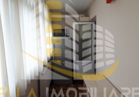 Zona Grivita, Botosani, Botosani, Romania, 1 Bedroom Bedrooms, 2 Rooms Rooms,1 BathroomBathrooms,Apartament 2 camere,De vanzare,2871