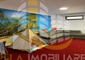 Tomis Plus-Boreal, Constanta, Constanta, Romania, 3 Bedrooms Bedrooms, 4 Rooms Rooms,1 BathroomBathrooms,Apartament 4+ camere,De vanzare,2876