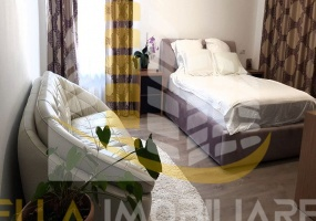 Tomis Nord, Constanta, Constanta, Romania, 1 Bedroom Bedrooms, 1 Room Rooms,1 BathroomBathrooms,Garsoniera,De vanzare,2879