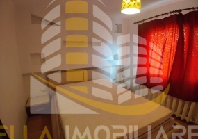 Far, Constanta, Constanta, Romania, 1 Bedroom Bedrooms, 2 Rooms Rooms,1 BathroomBathrooms,Apartament 2 camere,De vanzare,2880