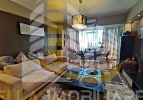 Tomis I, Constanta, Constanta, Romania, 2 Bedrooms Bedrooms, 3 Rooms Rooms,1 BathroomBathrooms,Apartament 3 camere,De vanzare,2881