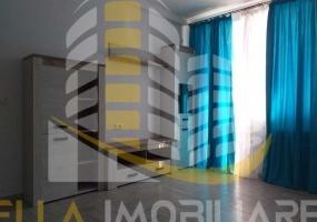 ICIL, Constanta, Constanta, Romania, 2 Bedrooms Bedrooms, 3 Rooms Rooms,1 BathroomBathrooms,Apartament 3 camere,De vanzare,2885