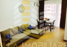 Mamaia Nord, Constanta, Constanta, Romania, 1 Bedroom Bedrooms, 2 Rooms Rooms,1 BathroomBathrooms,Apartament 2 camere,De vanzare,2889