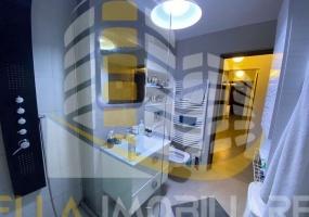 Inel I, Constanta, Constanta, Romania, 2 Bedrooms Bedrooms, 3 Rooms Rooms,1 BathroomBathrooms,Apartament 3 camere,De vanzare,2890