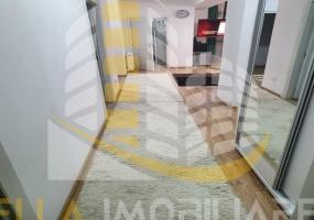 Faleza Nord, Constanta, Constanta, Romania, 2 Bedrooms Bedrooms, 3 Rooms Rooms,1 BathroomBathrooms,Apartament 3 camere,De vanzare,2892