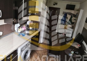 Faleza Nord, Constanta, Constanta, Romania, 1 Bedroom Bedrooms, 2 Rooms Rooms,1 BathroomBathrooms,Apartament 2 camere,De vanzare,2894