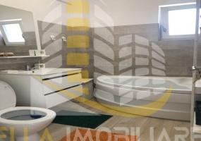 Mamaia Nord, Constanta, Constanta, Romania, 2 Bedrooms Bedrooms, 3 Rooms Rooms,1 BathroomBathrooms,Apartament 3 camere,De vanzare,2909