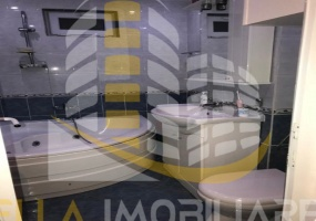 Tomis Nord, Constanta, Constanta, Romania, 1 Bedroom Bedrooms, 2 Rooms Rooms,1 BathroomBathrooms,Apartament 2 camere,De vanzare,2917