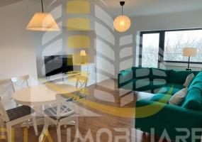 Centru, Constanta, Constanta, Romania, 2 Bedrooms Bedrooms, 3 Rooms Rooms,1 BathroomBathrooms,Apartament 3 camere,De vanzare,2918