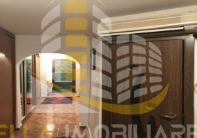 Anadalchio, Constanta, Constanta, Romania, 2 Bedrooms Bedrooms, 3 Rooms Rooms,1 BathroomBathrooms,Apartament 3 camere,De vanzare,2919
