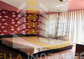 Tomis Nord, Constanta, Constanta, Romania, 2 Bedrooms Bedrooms, 3 Rooms Rooms,1 BathroomBathrooms,Apartament 3 camere,De vanzare,2920