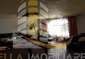 Zona ANL Cismea, Botosani, Botosani, Romania, 4 Bedrooms Bedrooms, 5 Rooms Rooms,2 BathroomsBathrooms,Casa / vila,De vanzare,2926