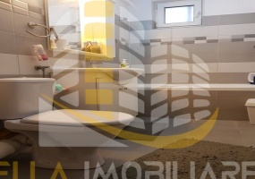 Far, Constanta, Constanta, Romania, 2 Bedrooms Bedrooms, 3 Rooms Rooms,1 BathroomBathrooms,Apartament 3 camere,De vanzare,2930