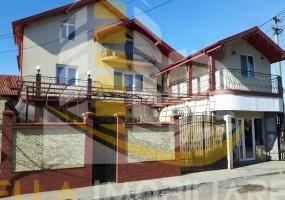 Km 5, Constanta, Constanta, Romania, 4 Bedrooms Bedrooms, 5 Rooms Rooms,2 BathroomsBathrooms,Casa / vila,De vanzare,2932