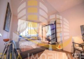 Mamaia Nord, Constanta, Constanta, Romania, 2 Bedrooms Bedrooms, 3 Rooms Rooms,1 BathroomBathrooms,Apartament 3 camere,De vanzare,2933