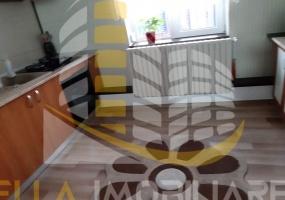 Bratianu, Constanta, Constanta, Romania, 3 Bedrooms Bedrooms, 4 Rooms Rooms,2 BathroomsBathrooms,Casa / vila,De vanzare,2934