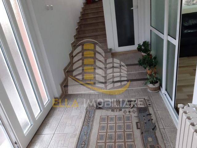 Bratianu, Constanta, Constanta, Romania, 3 Bedrooms Bedrooms, 4 Rooms Rooms,2 BathroomsBathrooms,Casa / vila,De vanzare,2934
