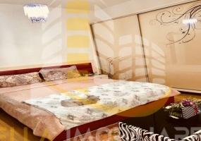Km 5, Constanta, Constanta, Romania, 2 Bedrooms Bedrooms, 3 Rooms Rooms,1 BathroomBathrooms,Apartament 3 camere,De vanzare,2936